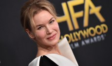 Renée Zellweger Is 50 & Happier Than Ever — But Still Remembers 'Humiliating' Tabloids From Her 20s