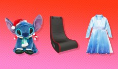 Today's JCPenney Discounted Deals on Toys and Games Before Black Friday