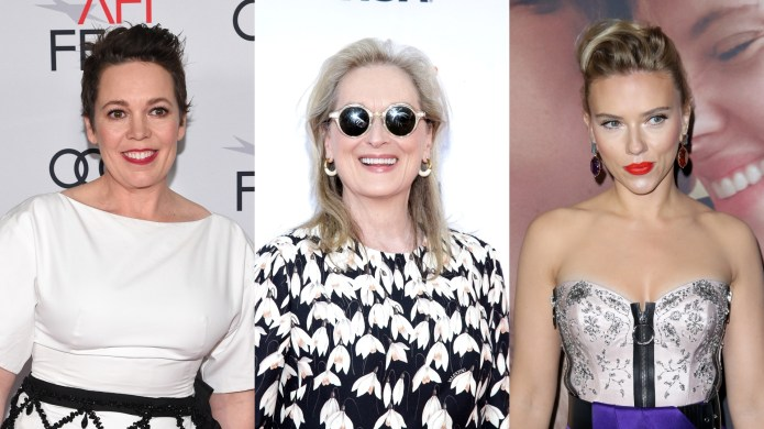 Flipboard Golden Globes 2020 The Biggest Snubs And Surprises