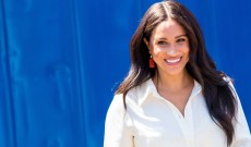 Meghan Markle's Actual 'Deal or No Deal' Briefcase Is Up for Auction, So Break Out Your Savings