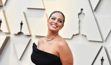 Ashley Graham & All the Celebrities Who Had Babies in 2020
