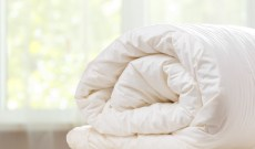 The 5 Best Duvets for a Heavenly Night's Sleep