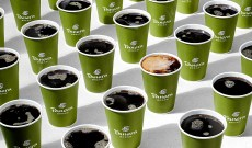Panera's Unlimited Coffee Deal Will Have You Kissing Starbucks Goodbye