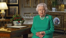 Where Queen Elizabeth II, Kate Middleton & Other Royal Family Member Is Quarantined