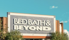 Don't Miss Your Chance to Get Kitchen Essentials for $20 at Bed Bath & Beyond