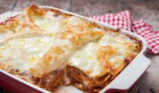 The Best Lasagna Pans for Comfort-Food Cooking