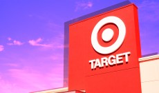 Target's Having a BOGO Up to 50% Off Beauty Sale on Your Favorite Products Right Now