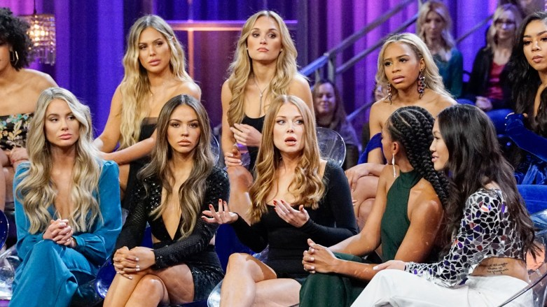 Image result for the bachelor