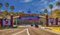 Here's What Disney World Will Look Like When It Reopens
