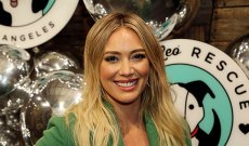 Hilary Duff & Kohl's Want to Give 10 Amazing Moms a Huge Mother's Day Gift This Year