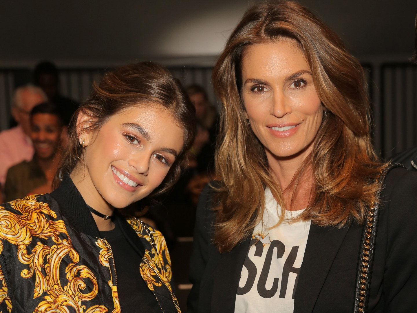celebrity kids who are all grown up