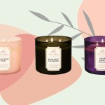 Best Bath Body Works Candle Scents According To Reviews Sheknows