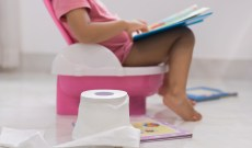 Handy Potty Training Charts to Make the Process Fun & Organized