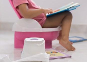 Adorable Potty Training Charts to Make the Process Fun & Rewarding