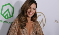 Dear Internet Trolls, Stop Making Kate Beckinsale Defend Why She Loves Dating Younger Men
