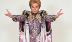 Netflix's Walter Mercado Documentary Will Leave You in Tears — But Uplifted