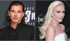 Gavin Rossdale Opens Up About His Divorce from Gwen Stefani & He's Still Salty