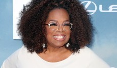 Oprah's Favorite Sneaker Brand Is Having a Can't-Miss Fourth of July Sale