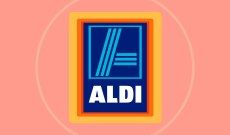 Aldi Is Dropping 11 Can't-Miss New Items This Month