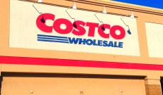 Some of Your Favorite Costco Foods and More Are Actually Made By These Name Brands