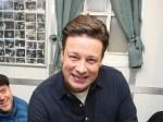 Insta :  Jamie Oliver partage sa recette de poulet Easy Peri Peri sur Instagram –