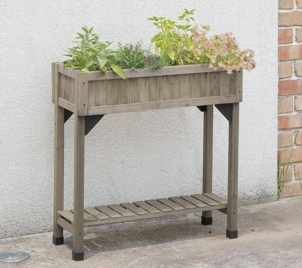 best patio outdoor furniture deals at