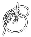 Nalbinding Socks: Methods of Construction