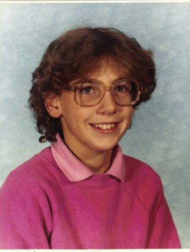 19861