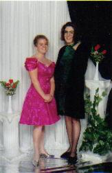 19922