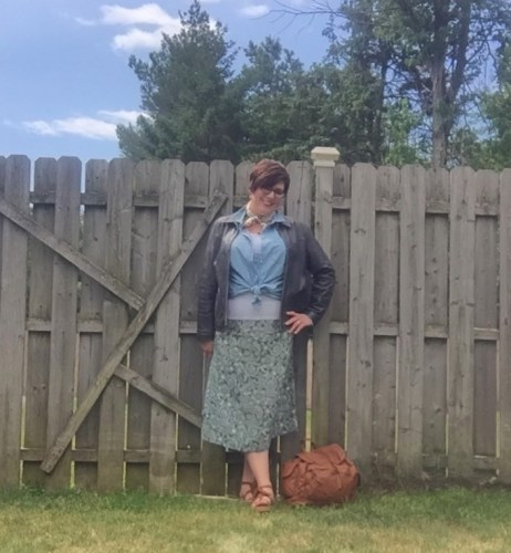 thrifted-outfit-11