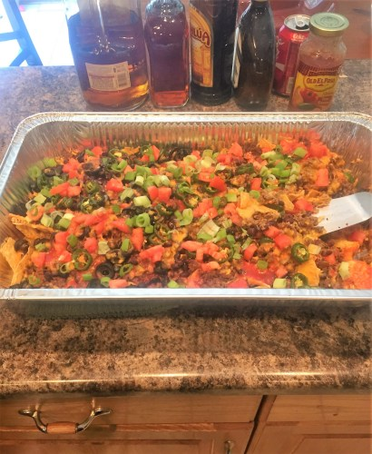 ultimate-nacho-tray