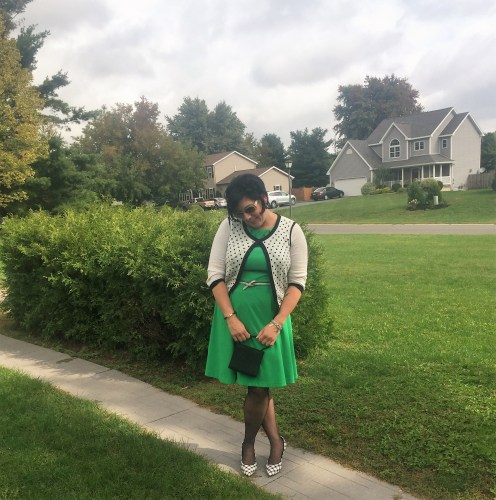 little-green-dress-14