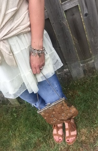 Shelbee-ivory-lace-dress-10