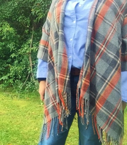 Shelbee-Plaid-Poncho-18