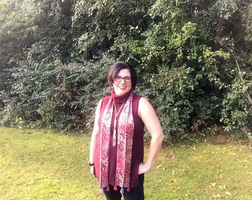 Shelbee-Fall-Outfit-16