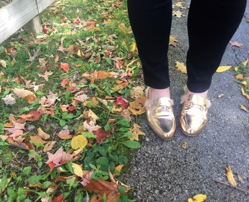 Shelbee-Rose-Gold-Loafers