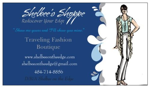 shelbees-shoppe