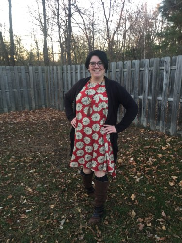 LularoeCarly16