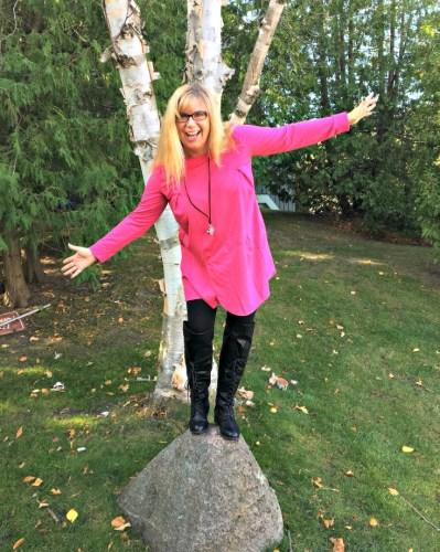 linda-in-pink-2