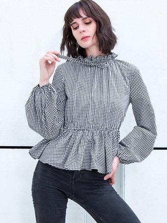 370acbaeda5 Wednesday Wish List  Banggood – Unique Gift Ideas for Fashionistas ...