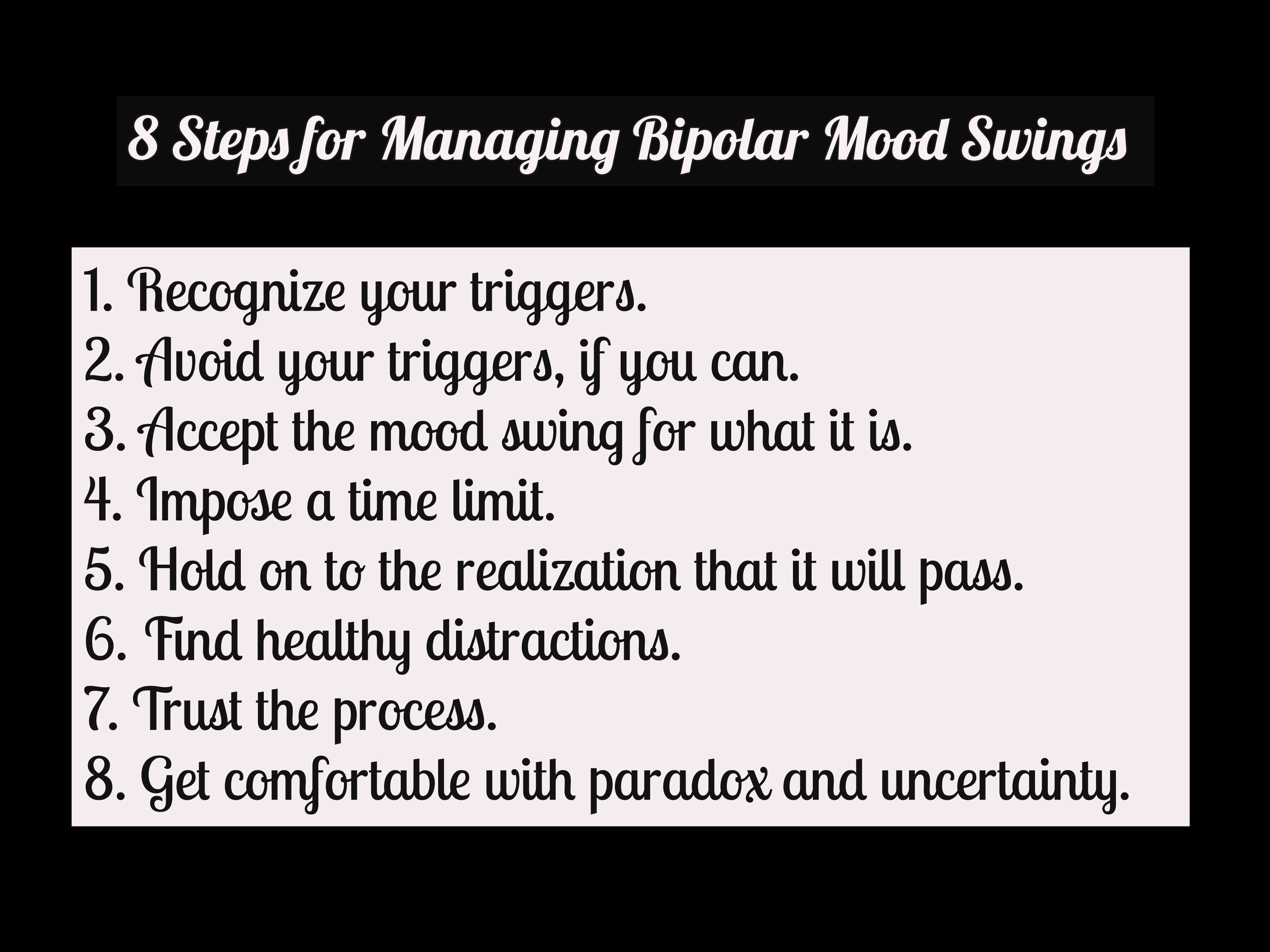 Watch Coping With Bipolar Mood Swings video