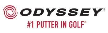 Odyssey-Golf