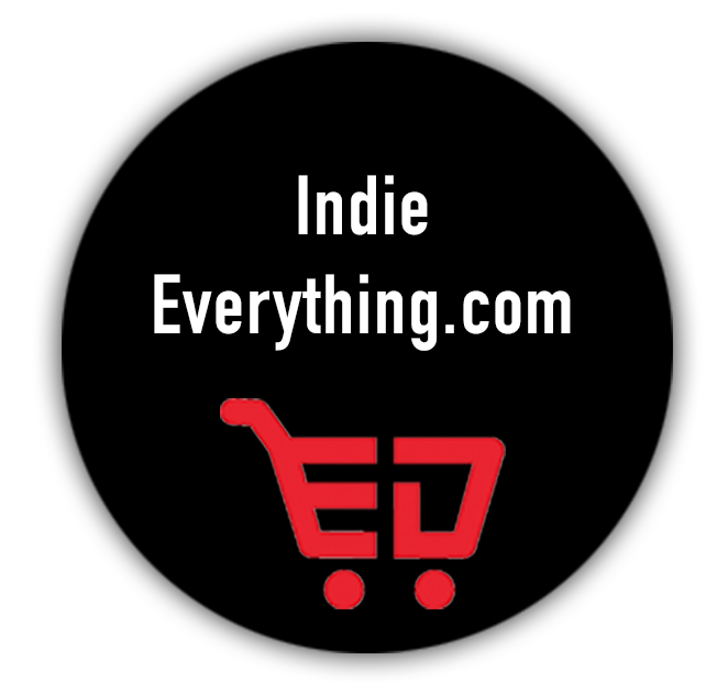 IndieEverything.com