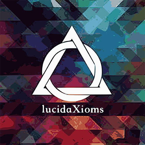 lucidaXioms.com- AR news, products and Information