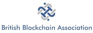 National Blockchain Association of England, Scotland, Wales and Northern Ireland