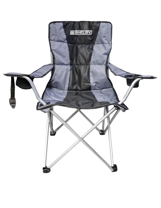 folding desk chair cast aluminum patio chairs shelby padded 15567 2 jpg