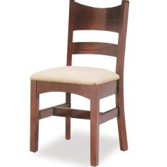 Chair Photo Frame Hd Egg Swing Rural King 1910 Wood Side