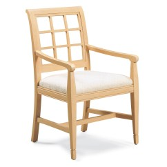 Wooden Chair With Arms For Toddler Patio Tables And Chairs 4000 Wood Arm