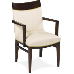 Wooden Chairs With Arms India Movie Theatre 4124 1 Wood Arm Chair