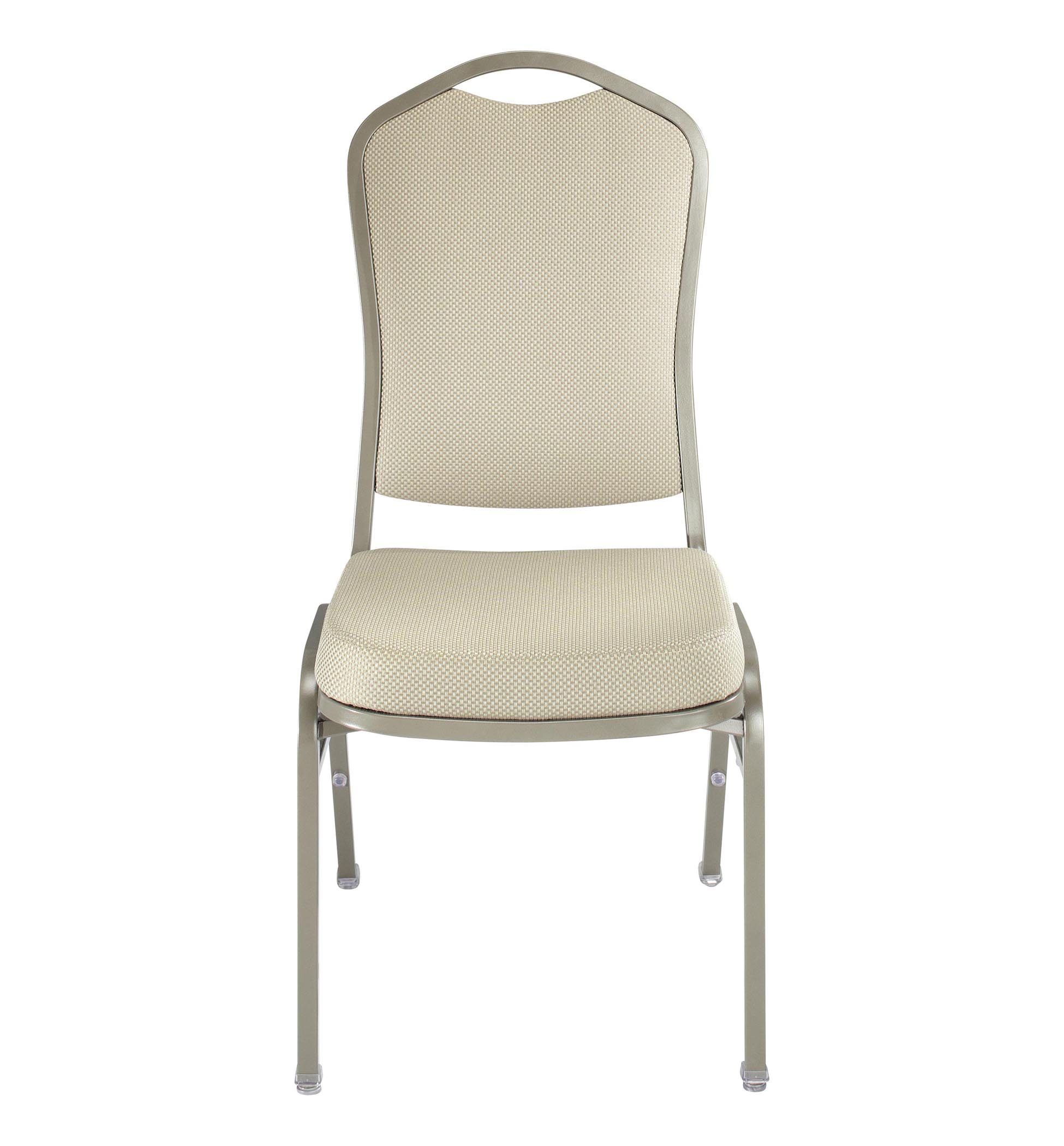 shelby williams chairs steel chair for sale philippines 5142p banquet